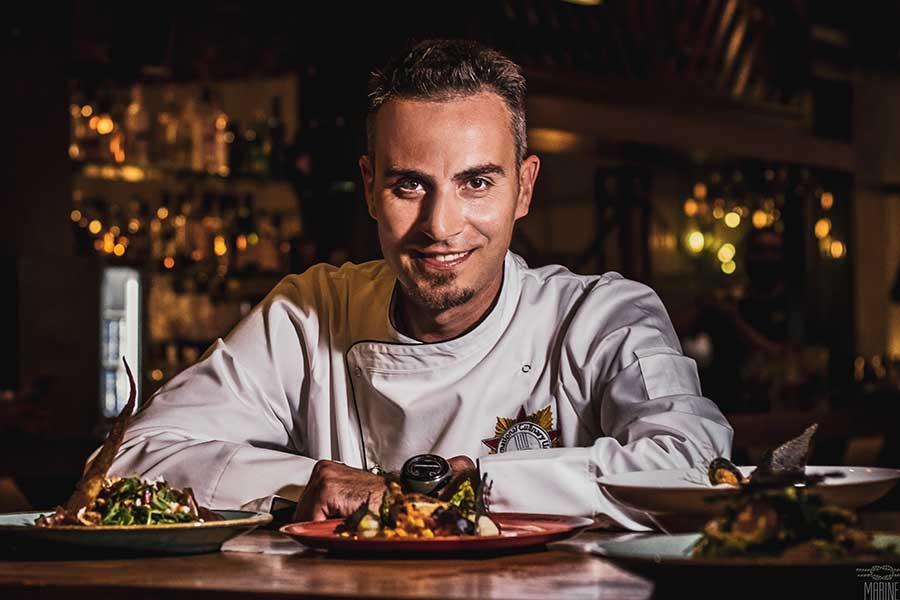 marine-bar-restaurant-kavala-menu-citypedia-0010