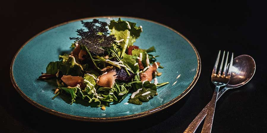 marine-bar-restaurant-kavala-salata-citypedia-002