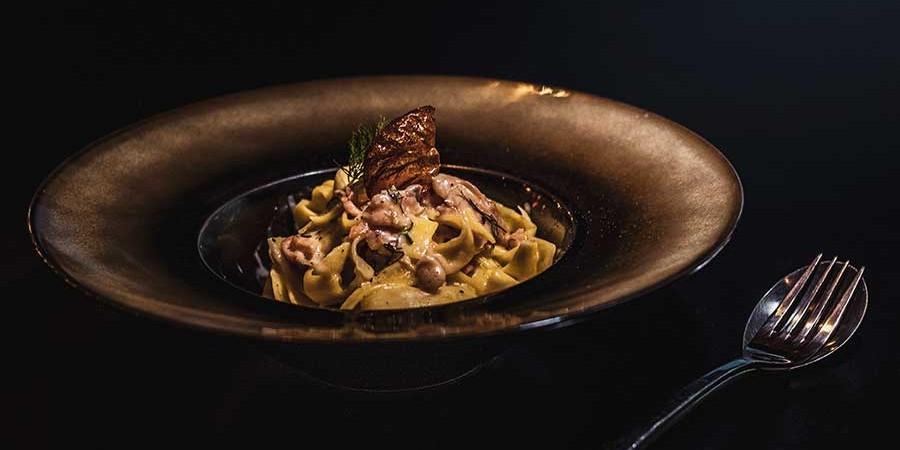 marine-bar-restaurant-kavala-makaronada-citypedia-006