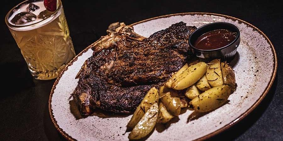 marine-bar-restaurant-kavala-mprizola-citypedia-008