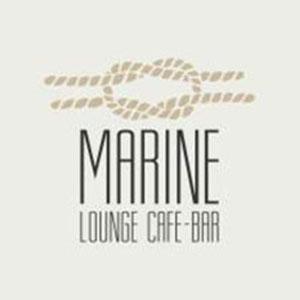 marine-restaurant-bar-kavala-citypedia-logo