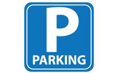 parking_kavala_citypedia_logo_001