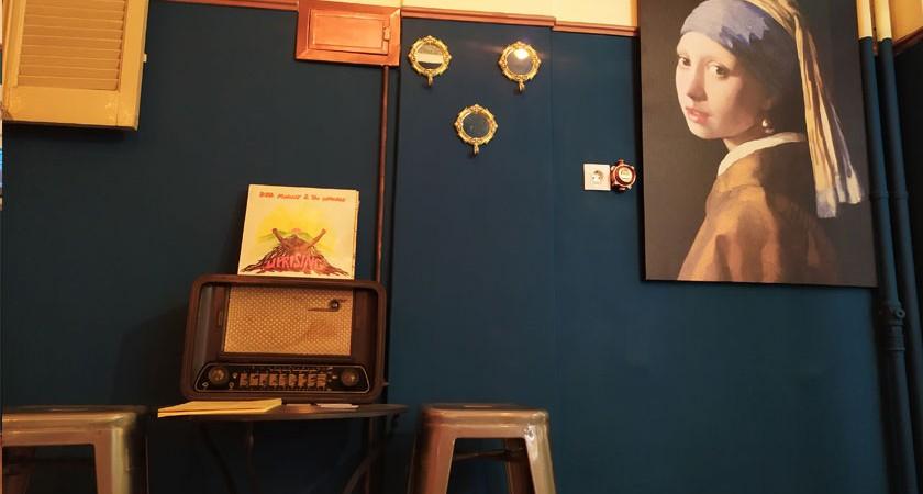 augokanto-cafe-brunch-kavala-citypedia-esoterikos-xoros-002