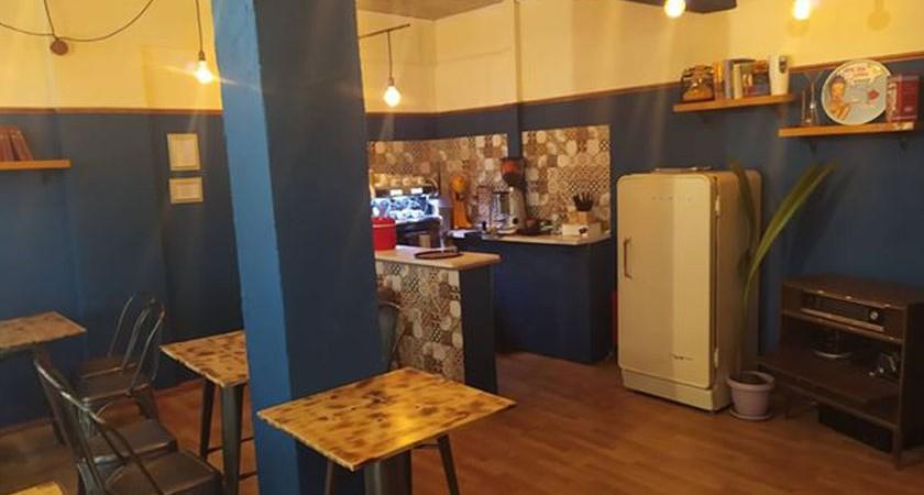 augokanto-cafe-brunch-kavala-citypedia-esoterikos-xoros-007