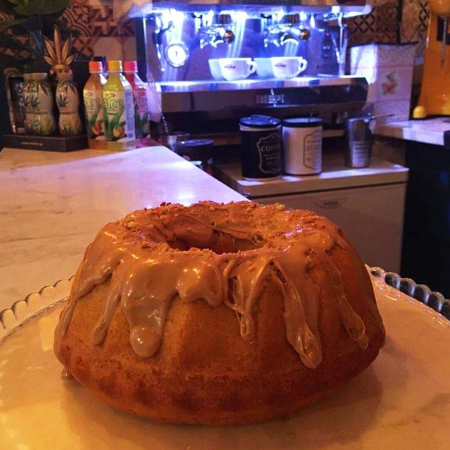 augokanto-cafe-brunch-kavala-citypedia-menu-002