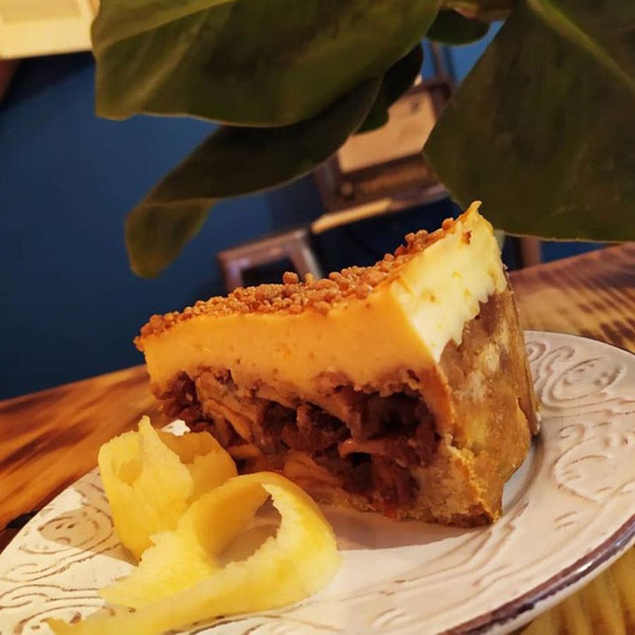 augokanto-cafe-brunch-kavala-citypedia-menu-004
