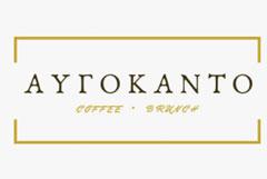 augokanto-coffee-brunch-kavala-citypedia-logo-001