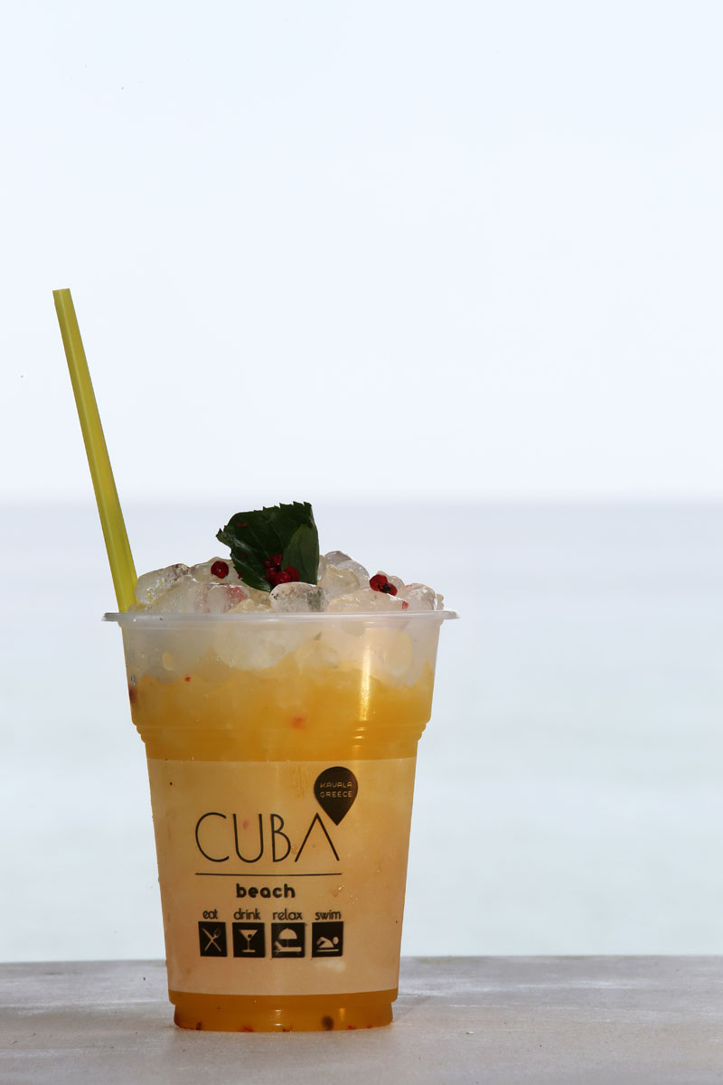 cuba_beach_bar_ammolofoi_kavala_citypedia_cocktails_001