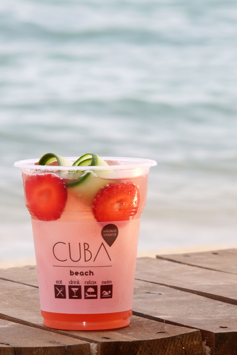cuba_beach_bar_ammolofoi_kavala_citypedia_cocktails_003