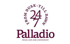 palladio-bar-restaurant-kavala-citypedia-logo-new
