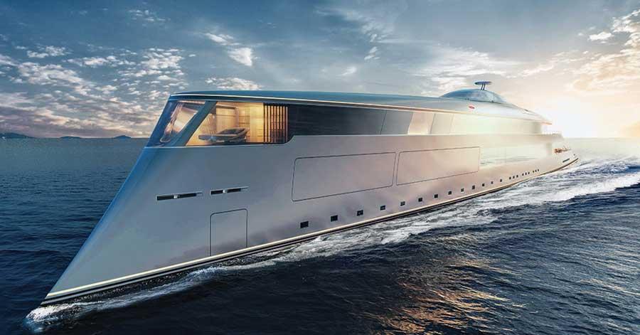aqua-futuristiko-oikologiko-super-giot-kavala-citypedia-001