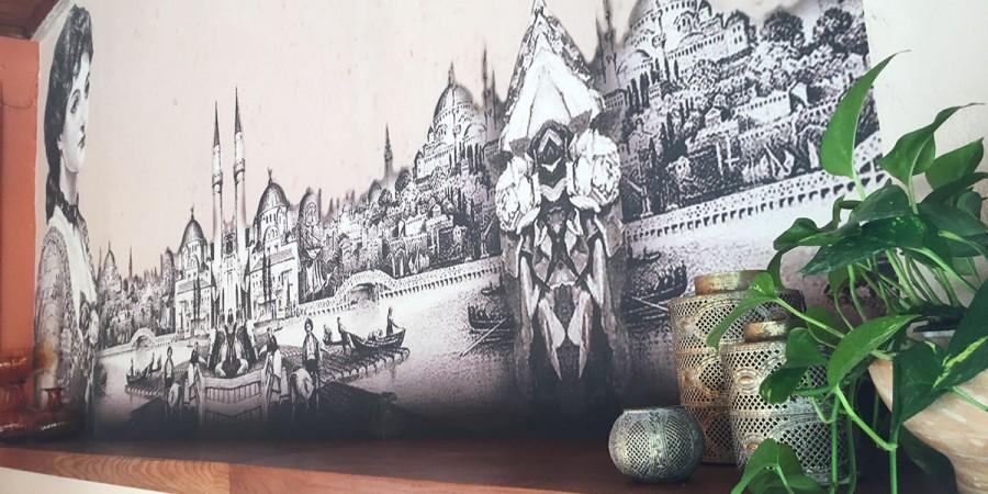 taverna-rodostamo-drama-citypedia-esoterikos-xoros-003