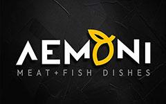 lemoni-estiatoria-tavernes-drama-citypedia-logo
