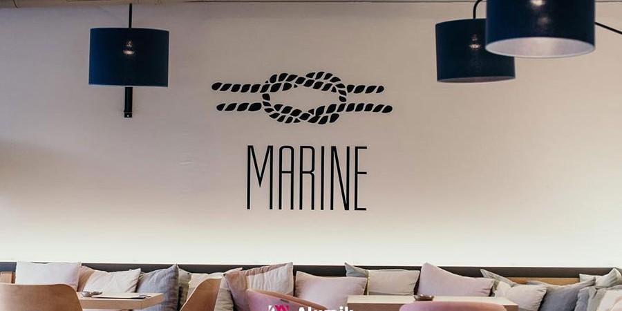 marine-all-day-bar-kavala-citypedia-esoterikos-xoros