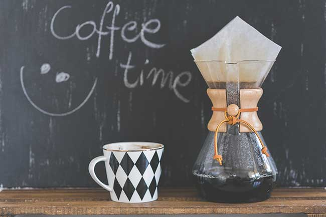 cafe-kavala-citypedia