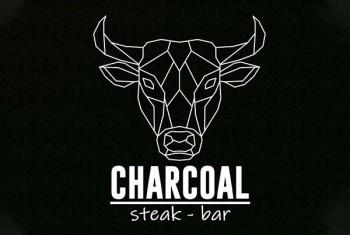 Charcoal STEAK BAR