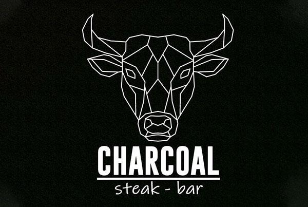 charcoal-steak-bar-kavala-citypedia-epilegmeni