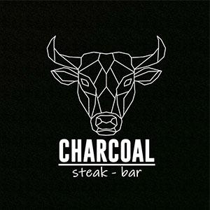 charcoal-steak-bar-kavala-citypedia-logo