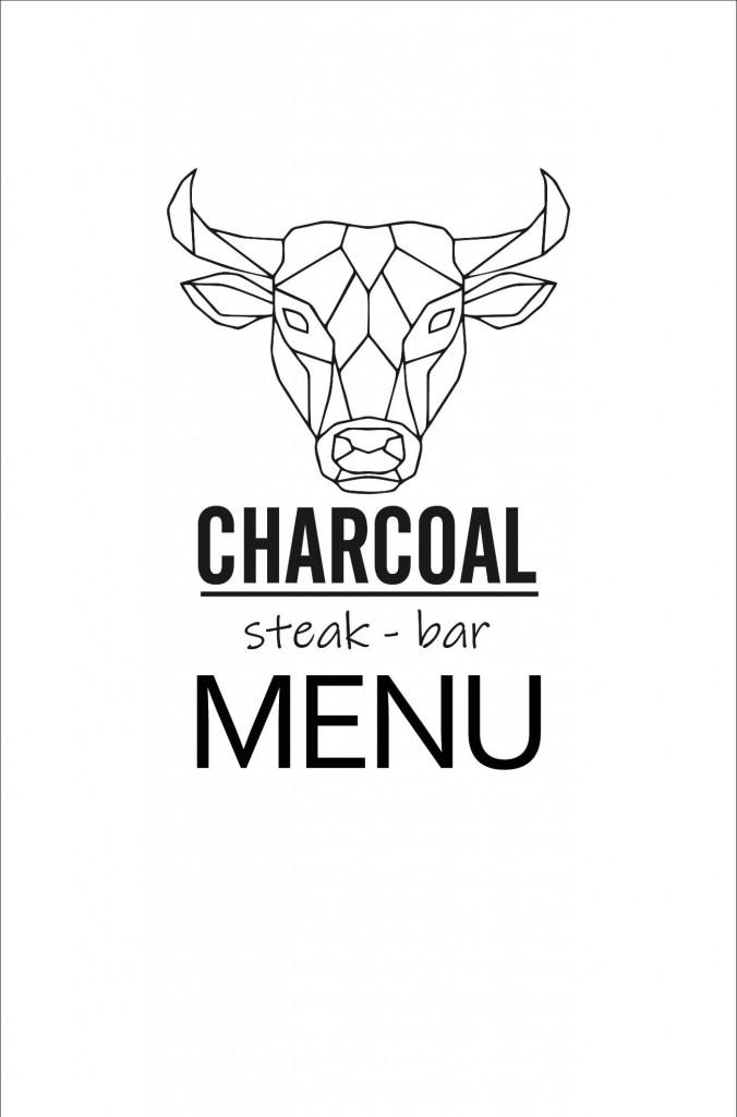 charcoal-steak-bar-kavala-citypedia-menu-2020-1