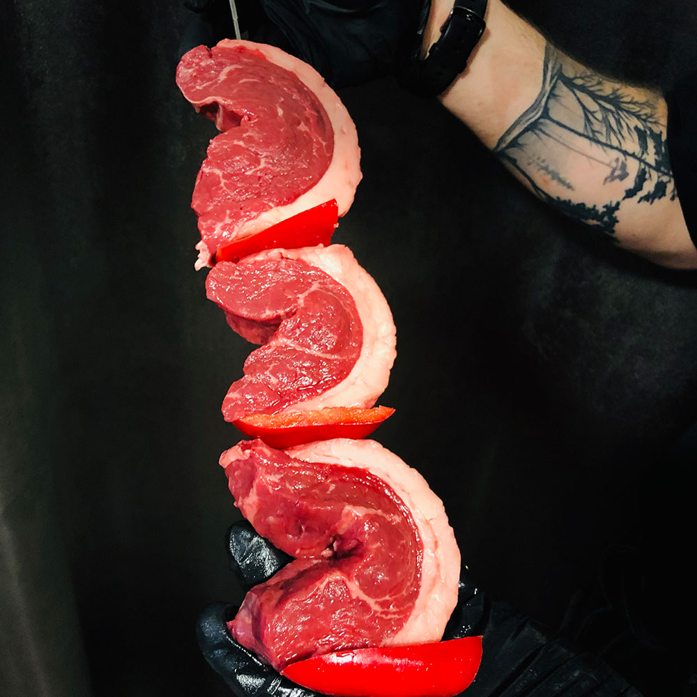 charcoal-steak-bar-kavala-citypedia-proti-yli-004