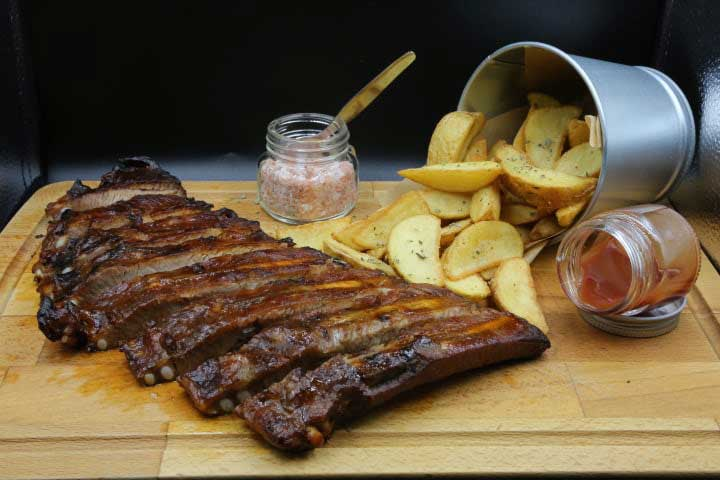 charcoal-steak-bar-kavala-menu-xoirina-ribs