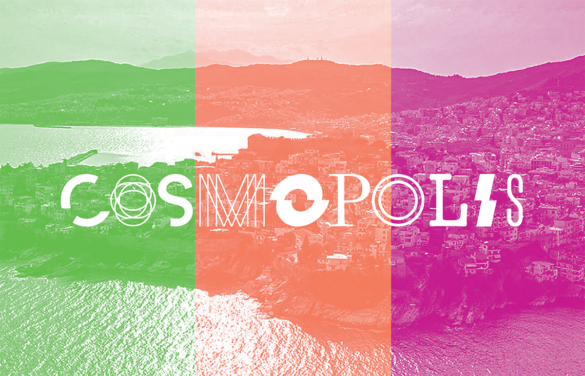 cosmopolis-festival-2020-programma-ekdiloseon-kavala-citypedia-facebook