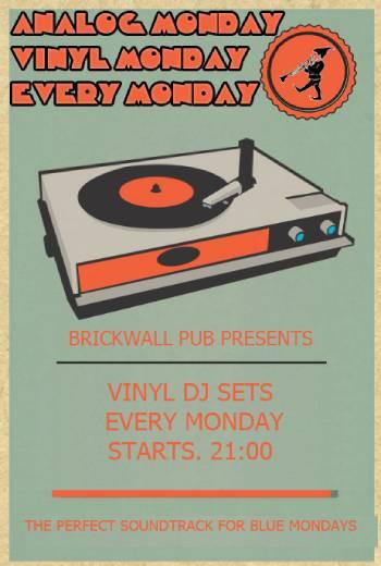 vinyl_monday_brickwall_pub_kavala_citypedia