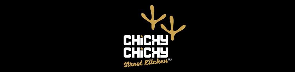 chicky-chicky-delivery-kavala-citypedia-header