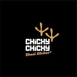chicky-chicky-delivery-kavala-citypedia-logo