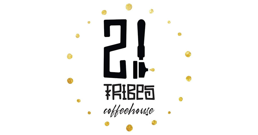 21-tribes-coffee-house-kavala