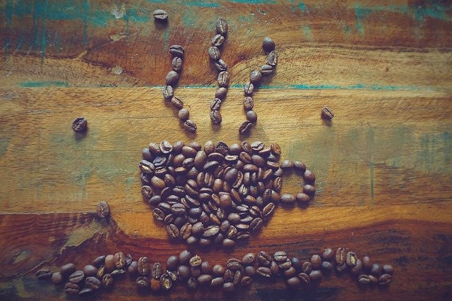 coffee-beans-cup-kavala-cafe-citypedia
