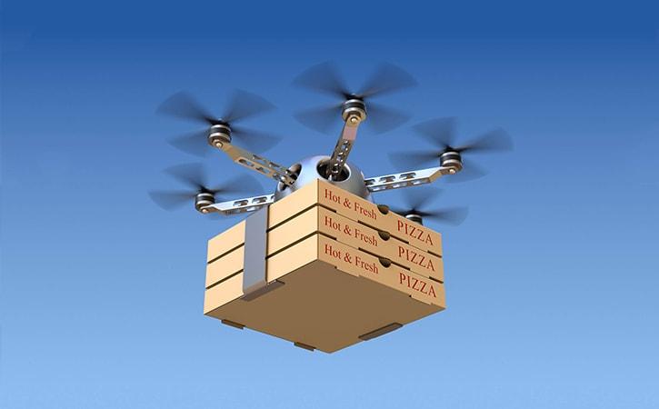delivery-fagito-kavala-citypedia