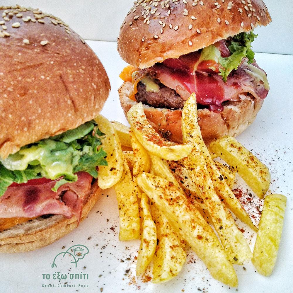 exo-spiti-mageireuto-fagito-kavala-citypedia-burger