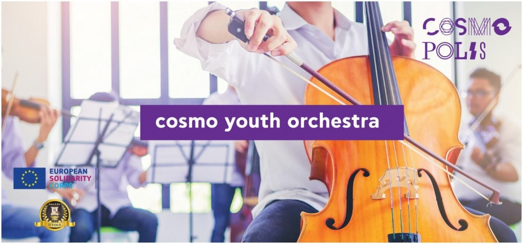 youth-orchestra-cosmopolis-2020-cosmoclassical-kavala